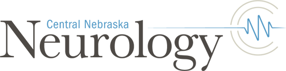 Central Nebraska Neurology